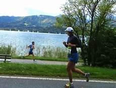 laufspass laufzeitrechner m 246 gliche marathonzeit und
