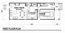 westover house plan 165 westover 3 house plan custom house plan for coastal