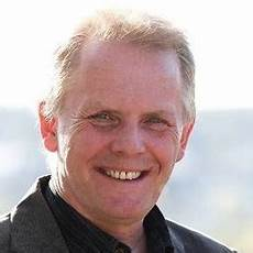 Torsten Weber Fassadenberater Planer D W