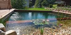 schwimmteiche fricke
