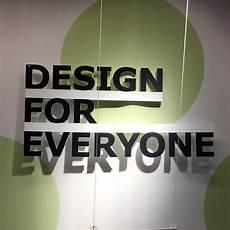 design for everyone design mysteries series di conexiones