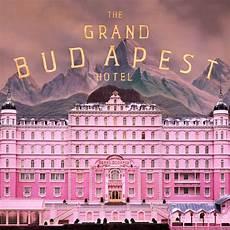 oscars 2015 the grand budapest hotel wins academy awards