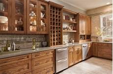 american woodmark reading oak rustic kitchen best kitchen cabinets kitchen cabinet