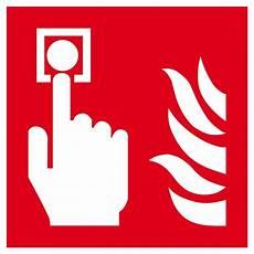 feu point point d alarme incendie signaux incendie achatmat
