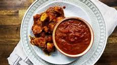 currywurst soße rezept curryso 223 e f 252 r currywurst selber machen rezept und