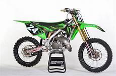 two stroke tuesday 2018 pro circuit kx125 dirt bike