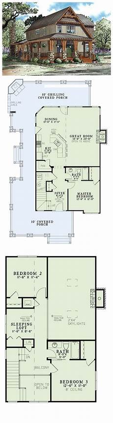 small barn style house plans 81 best small barn house designs images on pinterest