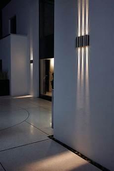 top 50 modern wall ls 未来の家 照明 照明のアイデア 壁面照明