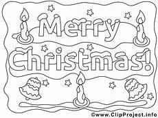 Ausmalbilder Weihnachten Bilder Ausmalbilder Weihnachten Advent Einzigartig