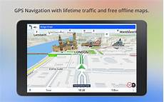 système de navigation offline maps navigation android apps on play