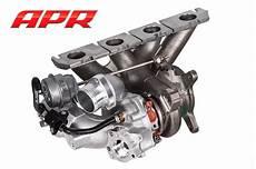 apr 2 0 tsi tfsi k04 turbocharger system