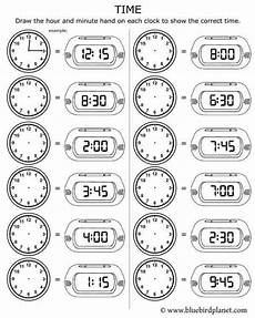 free printable telling time worksheets kindergarten 3752 free printable worksheets for preschool kindergarten 1st 2nd 3rd 4th 5th grades time