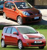 Chinese Copycat Cars  Can You Spot The Difference