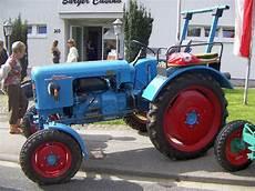 Malvorlagen Traktor Eicher Datei Traktor Eicher Jpg