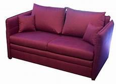 kleine schlafsofas g 252 nstige schlafsofas von sofadepot moderne couch