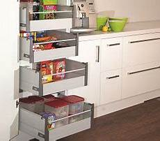 Kitchen Pantry Storage Nz by Giamo Harn Kitchen Storage Includes Blind Corner Units