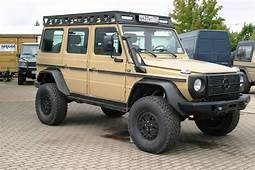 782 Best Images About The G On Pinterest  Mercedes 4x4