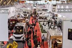Feria Cmt Stuttgart 2019 Actualites 2019 News