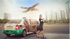 aeroport auto service airport transfers the service providers in your finger