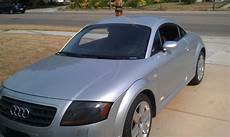 Audi Tt For Sale by 2003 Audi Tt For Sale Carolina