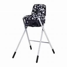 ikea chaise bebe chaise haute avec ceinture spoling ikea avis et
