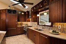 Kitchen Cabinet Showrooms Near Me by Bathroom Design Showrooms Near Me In Clifton Park