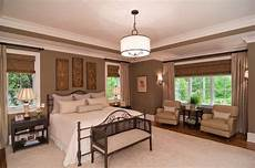 walls sherwin williams 7039 virtual taupe for the home
