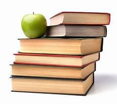 librerie universitarie roma libri usati negozi di libri usati a roma prima parte negozi di roma