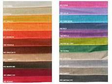 stoffe per arredamento tessuto per arredamenti loneta h 280 cm al metro unito