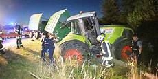 Tödlicher Unfall - t 246 dlicher unfall mit dem traktor
