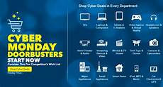 best cyber get ready to click best buy s cyber monday deals are here