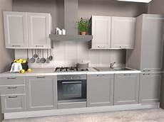 accessori cucina scavolini cucina scavolini modello colony easy cucine a prezzi