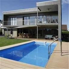 styropor pool set mit römertreppe schwimmbecken sauna infrarotkabine pooldoktor at