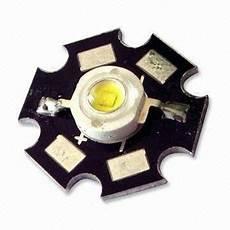 led cree 3w 10000k usa bridgelux and taiwan epistar genesis chips high quality buy led cree 3w