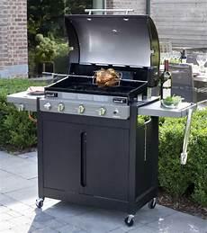 barbecook brahma 4 0 brahma 5 2 ceram gas bbq the barbecue store spain