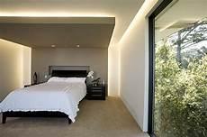 Deckenbeleuchtung F 252 R Schlafzimmer 64 Fotos Archzine Net