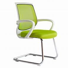 computer stuhl wei 223 computer stuhl design b 252 rostuhl stuhl design