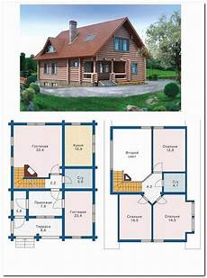 timber frame house plans canada pin on best house plans ideas