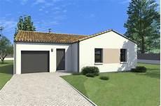 Cuisine Tarifs Et Prix Construction Maison Plan Maison