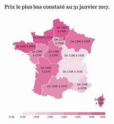 Prix D Un Stage De R 233 Cup 233 Ration De Points