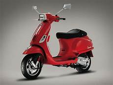 2008 Vespa S50 Scooter Pictures Lawyers Info