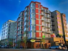 Apartment Rentals Seattle by Element 42 Rentals Seattle Wa Apartments