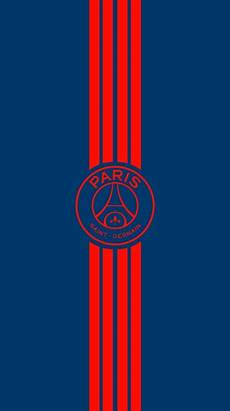 psg wallpaper iphone psg wallpapers free by zedge