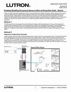 grafik eye wiring diagram lutron grafik eye wiring diagram