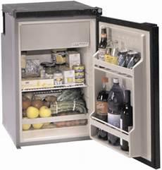 kompressor kühlschrank wohnmobil fr 228 saufsatz drehmaschine industriewerkzeuge ausr 252 stung