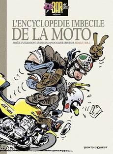 Joe Bar Team L Encyclop 233 Die Imb 233 Cile De La Moto