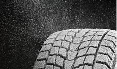 duree de vie d un pneu les pneus n ont pas tous la m 234 me dur 233 e de vie trucs pratiques