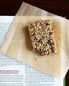 Healthy Seed Bar eat your greens 187 nut seed banana oat snack bars