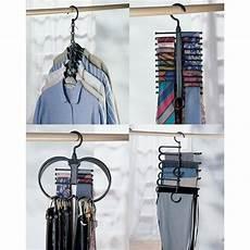 Set Dressing Gain De Place 4 Cintres Verticale Pr 5