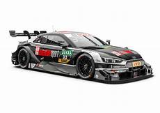 audi dtm 2017 these are the racing liveries of all six audi rs5 dtm cars